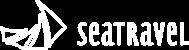 Seatravel blog